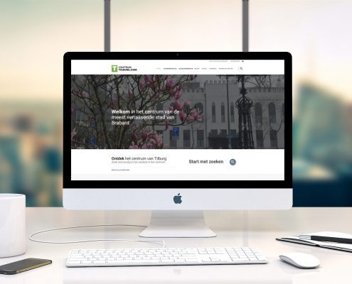 centrumtilburg-homepage-desktop