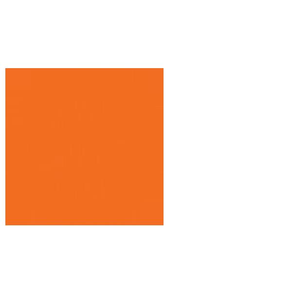 Eyeworx Tilburg - Grafisch ontwerp